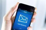 Polacy chcą powiadomień SMS od urzędów