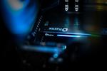Dysk SSD. 4 trendy: szybciej, taniej, więcej