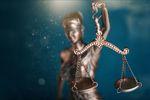 Sąd Najwyższy: przestępstwo na gruncie ustawy karnej i cywilnej