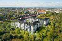 Budnex buduje w Gorzowie Sady 2