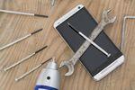 Ile będzie kosztować naprawa Samsunga Galaxy S9?