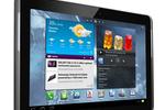 Samsung Galaxy Tab 2 w wersji 7.0'' i 10.1''