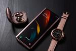 Nowy Samsung Galaxy Z Fold2 5G