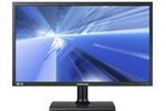 Samsung SC200 Business Monitor