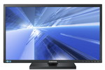 Samsung SC450 Business Monitor