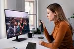 Samsung Smart Monitor M5 i M7 już w sprzedaży