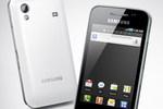 Nowe telefony Samsung GALAXY