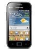 Samsung GALAXY Ace Duoz