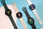 Samsung Galaxy Watch4, Watch4 Classic i Galaxy Buds2 już w Polsce