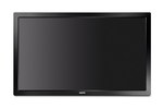 Nowe monitory Sanyo Full HD