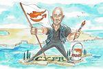 """Amazon """"kupuje"""" Cypr, czyli szokujące prognozy Saxo Banku na 2021"""