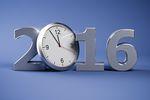Prognozy na 2016 według Saxo Bank