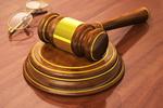 E-pisma procesowe i sprawniejsze sądy. Sejm nowelizuje Kc i Kpc