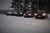 Skoda Arctic Challenge. Sprawdzaliśmy napęd 4x4 w Laponii