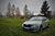 Skoda Superb Sportline 2.0 TDI 4x4 190 KM - nie do końca sport