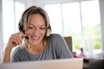 Skype rozpoczął prace nad rozmowami 3D