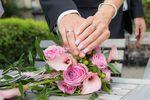 Ślub od pierwszego wejrzenia: hit czy kit? Trwa dyskusja internautów