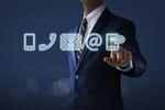 Social Customer Care. 5 kroków do sprawnej komunikacji z klientami