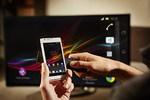 Smartfony Sony Xperia SP i Xperia L