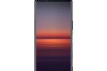 Smartfon Sony Xperia 5 II z technologią 5G