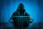 Zagrożenia internetowe: więcej ataków ukierunkowanych