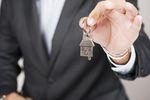 Służbowe mieszkanie może nie stanowić kosztów podatkowych