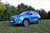 Suzuki Vitara 1.6 VVT AllGrip XLED - praktyczny crossover