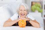 Światowy Dzień Oszczędzania. Zadbaj o swoją emeryturę