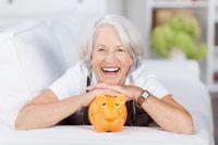 Zadbaj o swoją emeryturę