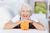 Światowy Dzień Oszczędzania. Zadbaj o swoją emeryturę  [© contrastwerkstatt - Fotolia.com]