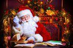Ile zarabia Mikołaj w Polsce?