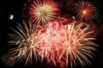 Sylwester 2020 bez wypadków z fajerwerkami?