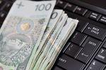 Koszty firmy: czy zobowiązania można regulować z cudzego konta bankowego?