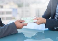 Stare transakcje także z limitem płatności gotówką?