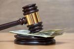 Opłata sądowa za pozew jest kosztem podatkowym