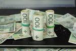 Płatności tylko przelewem bankowym albo brak kosztów podatkowych