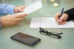 Pojęcie transakcji przy umowach o współpracy/ramowych