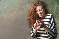 T-Mobile na kartę - nielimitowane rozmowy, SMS-y i 20 GB za 25 zł na 30 dni