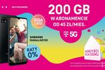GIGAlato w T-Mobile