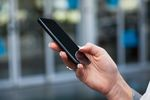 Nowe abonamenty od T‑Mobile