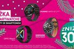 Smartwatche ze zniżką 300 zł od T-Mobile na święta