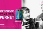 Superduet w T-Mobile