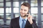 T-Mobile dla firm: nielimitowane rozmowy w roamingu i smartfon Huawei P9