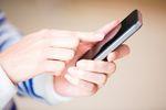 T-Mobile na kartę i Heyah - nielimitowane rozmowy