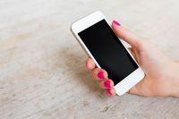 T-Mobile zwróci niewykorzystane pieniądze z kont pre-paid