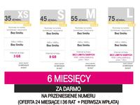 Abonamenty T-Mobile