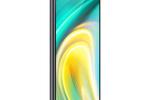 Smartfon TP-Link Neffos A5