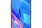 Smartfon TP-Link Neffos C9 Max