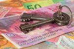 Kredyty frankowe: nieważność umów kredytowych częściej orzekana w polskich sądach