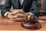 TSUE: niepełne wykonanie umowy to obowiązek zwrotu prowizji przez agenta?